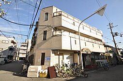 塚本駅 2.4万円