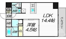 中津駅 14.0万円