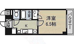 中村区役所駅 5.3万円