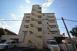 CASA NOAH名古屋I[4階]の外観