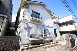 宇品4丁目駅 3.0万円