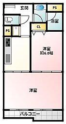 新大阪駅 1,580万円
