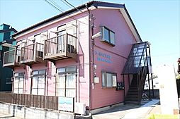東武動物公園駅 2.9万円