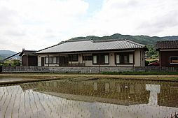杵築駅 830万円