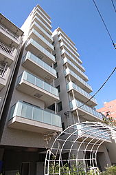 東京メトロ有楽町線 要町駅 徒歩11分の賃貸マンション