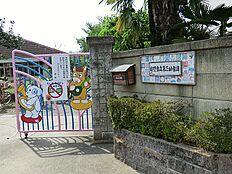 市立第三幼稚園 970m
