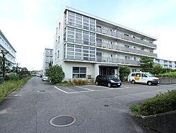 奥田中学校前駅 2.5万円