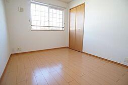 サニーヒル II[0201号室]の外観