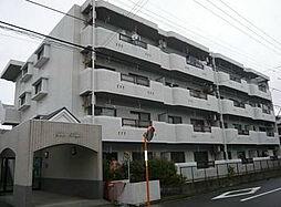 平塚駅 9.0万円