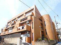 阪急千里線 関大前駅 徒歩11分の賃貸マンション