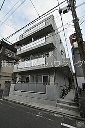 JR牟岐線 阿波富田駅 徒歩10分の賃貸マンション