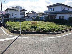 前橋市鳥取町