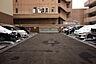 駐車場,1LDK,面積42.67m2,賃料7.7万円,札幌市営東西線 バスセンター前駅 徒歩7分,札幌市営東西線 大通駅 徒歩12分,北海道札幌市中央区北三条東3丁目