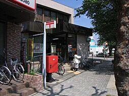 愛知県名古屋市南区呼続4丁目の賃貸アパートの外観