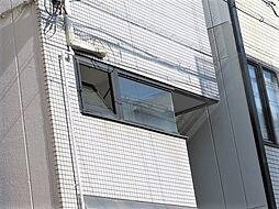 JR大阪環状線 野田駅 徒歩3分の賃貸事務所