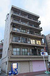 栄ハイツ[3階]の外観