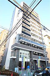 エステムコート新大阪XIVアイシー