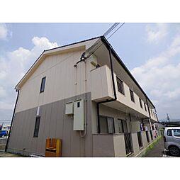 関西本線 奈良駅 バス10分 神殿下車 徒歩5分