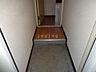 玄関,1DK,面積25.92m2,賃料2.5万円,バス くしろバス芦野2丁目下車 徒歩3分,,北海道釧路市芦野2丁目