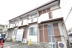 鳴海駅 3.5万円