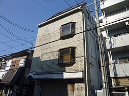 布施駅 1.5万円