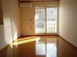 福岡県糟屋郡志免町王子4の賃貸アパートの外観