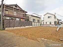 豊四季駅 3,190万円