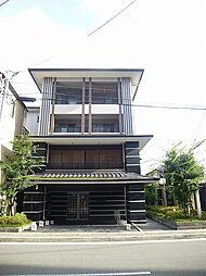 京都市南区九条町