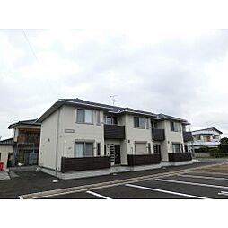 児玉駅 5.3万円