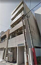 ゾンターク博多II[5階]の外観