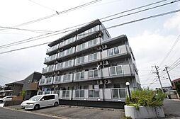 シャトレ松尾[507号室]の外観