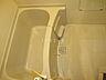 風呂,1DK,面積34.02m2,賃料3.5万円,バス くしろバス労災病院下車 徒歩2分,,北海道釧路市豊川町17-19