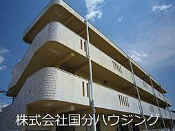 隼人駅 5.0万円