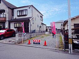 近鉄丹波橋駅 5,980万円