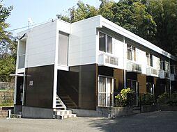 福岡空港駅 4.0万円
