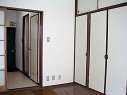 東京都小金井市梶野町2丁目の賃貸アパートの外観