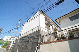 福工大前駅 3.2万円