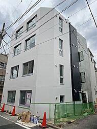 ブラン渋谷本町
