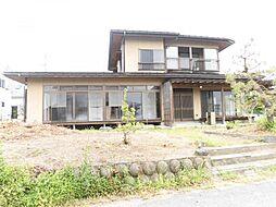 南陽市萩生田