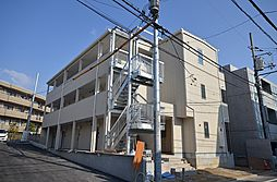 PLEIN SOLEIL 古江西町