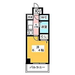 エステムコート博多・祗園ツインタワーファーストステージ
