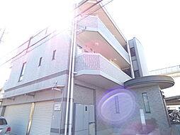 千葉都市モノレール 千城台北駅 徒歩1分