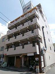和歌山駅 3.0万円