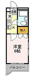 岡山駅 1.6万円