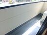 バルコニー,1LDK,面積55.35m2,賃料7.3万円,JR東北本線 宇都宮駅 徒歩20分,JR東北本線 宇都宮駅 徒歩20分,栃木県宇都宮市東今泉1丁目2-3