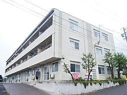 小諸駅 5.7万円
