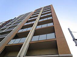 シェーンブルン[8階]の外観