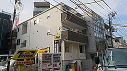 Casa学芸大学