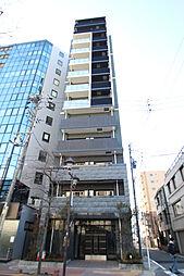 今池駅 6.8万円