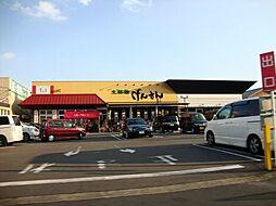 滋賀県大津市京町3丁目の賃貸アパートの外観